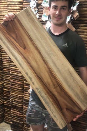 wholesalers and distributors for cutting boards